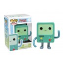 BMO - Adventure Time POP! Television Figurine Funko