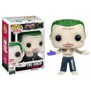 The Joker - Suicide Squad POP! Heroes Figurine Funko