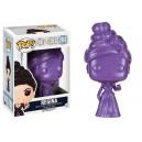 Regina (Purple Metallic) Exclusive POP! Once Upon a Time Figurine Funko