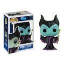Maleficent POP! Disney Figurine Funko