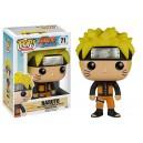 Naruto - Naruto Shippuden POP! Animation Figurine Funko