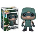 The Green Arrow POP! Television Arrow Figurine Funko