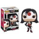 Katana - Suicide Squad POP! Heroes Figurine Funko