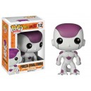 Frieza (Final Form) - Dragon Ball Z POP! Animation Figurine Funko