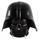 Darth Vader Cookie Jar with Sounds Underground Toys