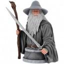 Gandalf le Gris Buste Gentle Giant