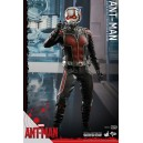 Ant-Man MMS Figurine 1/6 Hot Toys