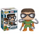 Doctor Octopus POP! Marvel Bobble-Head Funko