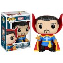 Doctor Strange POP! Marvel Bobble-Head Funko