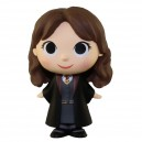 Hermione Granger 1/6 Harry Potter Mystery Minis Figurine Funko