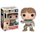 Luke Skywalker (Bespin Encounter) Exclusive POP! Bobble-head Funko