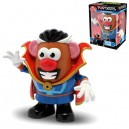 Mr. Potato Head Doctor Strange Pop Taters Hasbro