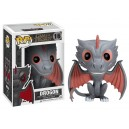 Drogon POP! Game of Thrones Figurine Funko