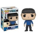 Spock - Star Trek Beyond POP! Movies Figurine Funko