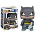 Armored Batman - The Dark Knight Returns POP! Heroes Figurine Funko