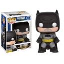 Batman - The Dark Knight Returns POP! Heroes Figurine Funko