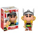 Asterix Exclusive POP! Animation Figurine Funko
