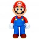 Mario Figurine 51cm Jakks Pacific