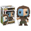 William Wallace - Braveheart POP! Movies Figurine Funko