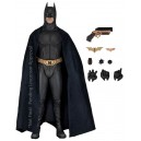 Batman Begins Figurine 1/4 Scale Neca