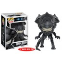 "Alien Queen POP! 6"" Oversized Figurine Funko"
