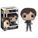 Ellen Ripley POP! Movies Figurine Funko