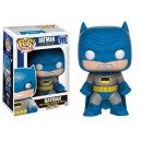 Batman (Blue Version) - The Dark Knight Returns POP! Heroes Figurine Funko