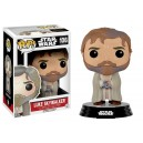 Luke Skywalker (Episode VII) POP! Bobble-head Funko