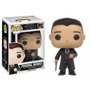 Percival Graves POP! Fantastic Beasts Figurine Funko