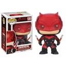Daredevil POP! Marvel Bobble-Head Funko