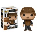 Jacob Kowalski POP! Fantastic Beasts Figurine Funko