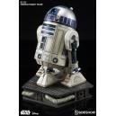 R2-D2 Premium Format™ Statue Sideshow