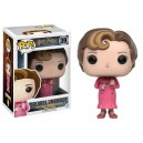 Dolores Umbridge POP! Harry Potter Figurine Funko