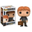 Fred Weasley POP! Harry Potter Figurine Funko