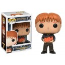 George Weasley POP! Harry Potter Figurine Funko