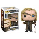 Mad-Eye Moody POP! Harry Potter Figurine Funko