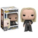 Lucius Malfoy POP! Harry Potter Figurine Funko