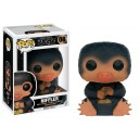 Niffler POP! Fantastic Beasts Figurine Funko