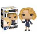 Queenie Goldstein POP! Fantastic Beasts Figurine Funko