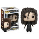 Bellatrix Lestrange POP! Harry Potter Figurine Funko