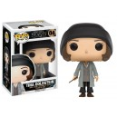 Tina Goldstein POP! Fantastic Beasts Figurine Funko