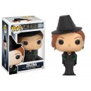 Zelena POP! Once Upon a Time Figurine Funko