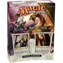 "Duel Decks ""Ajani vs Nicol Bolas"" VF Wizards of the Coast"