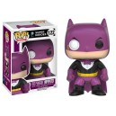 Batman - The Penguin Impopster POP! Heroes Figurine Funko