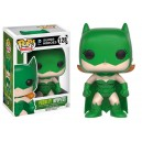 Batman - Poison Ivy Impopster POP! Heroes Figurine Funko