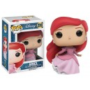 Ariel (in Gown) POP! Disney Figurine Funko