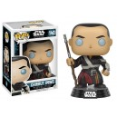 Chirrut Imwe - Rogue One POP! Star Wars Bobble-head Funko