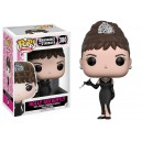 Holly Golightly - Breakfast at Tiffany's POP! Movies Figurine Funko