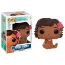 Young Moana Exclusive POP! Disney Figurine Funko