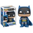 Super Friends Batman POP! Heroes Figurine Funko